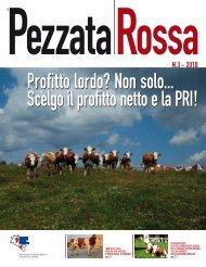 Pezzata Rossa 3 - 2010.pdf - ANAPRI - Associazione Nazionale ...