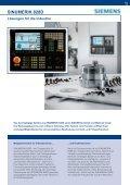 Tusch & Richter Katalog/Preisliste 10-2012 (PDF - Tusch und Richter - Seite 5