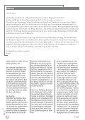 Die Odyssee der Tritonen - Tauchclub Triton - Bad Vilbel eV - Seite 2