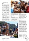 Die Odyssee der Tritonen - Tauchclub Triton - Bad Vilbel eV - Seite 3