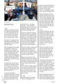 Die Odyssee der Tritonen - Tauchclub Triton - Bad Vilbel eV - Seite 4
