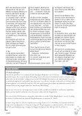 Die Odyssee der Tritonen - Tauchclub Triton - Bad Vilbel eV - Seite 5