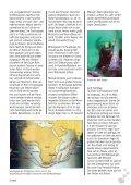 Die Odyssee der Tritonen - Tauchclub Triton - Bad Vilbel eV - Seite 7