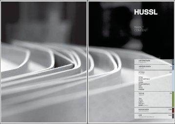 Katalog gesamt 061010 klein - Turbit Interieur