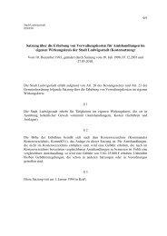 930 Kostensatzung und -verzeichnis 10-05-27 - Ludwigsstadt