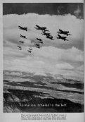 May-June - Air Defense Artillery - Page 4