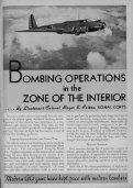 May-June - Air Defense Artillery - Page 5