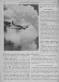 May-June - Air Defense Artillery - Page 6