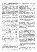 May-June - Air Defense Artillery - Page 7