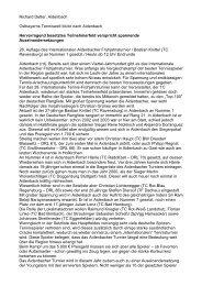 PDF Xpansion - gotennis - Erfolgreicher Tennis spielen