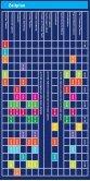 Das Programm gibt es als PDF-Download hier - Hansestadt LÜBECK - Seite 2