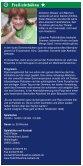 Das Programm gibt es als PDF-Download hier - Hansestadt LÜBECK - Seite 7