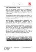 TK Langen - Deutscher Tennis Bund - Page 3
