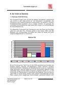 TK Langen - Deutscher Tennis Bund - Page 4