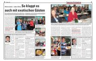 Symposium Hotelempfang - Hotellerie et Gastronomie Verlag