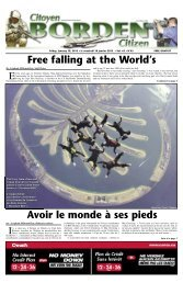 Free falling at the World's Avoir le monde à ses pieds - FTP Directory ...