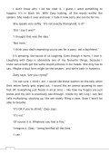 Jenny Downham - Page 7