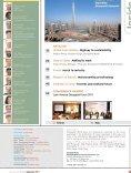 23-27 APRIL 2012 - GeoSpatialWorld.net - Page 5