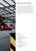Katalog VW Crafter 18.53 MB - Autohaus Elmshorn - Page 3