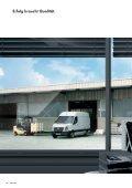 Katalog VW Crafter 18.53 MB - Autohaus Elmshorn - Page 4
