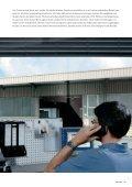 Katalog VW Crafter 18.53 MB - Autohaus Elmshorn - Page 5