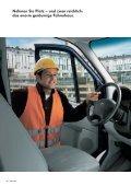 Katalog VW Crafter 18.53 MB - Autohaus Elmshorn - Page 6