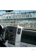 Katalog VW Crafter 18.53 MB - Autohaus Elmshorn - Page 7