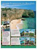 Madeira Kanaren Kapverden Madeira Kanaren Kapverden - Olimar - Seite 2