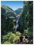 Madeira Kanaren Kapverden Madeira Kanaren Kapverden - Olimar - Seite 7