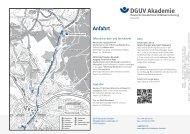Anlage 2-Anfahrt und Lageplan IAG.pdf