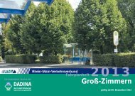 Groß-Zimmern (PDF, 6MB) - Dadina