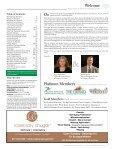 2011 Winnetka-Northfield Community Guide - Communities - Page 7