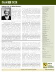June - Northbrook Chamber of Commerce - Page 2