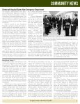 June - Northbrook Chamber of Commerce - Page 3