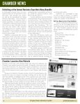 June - Northbrook Chamber of Commerce - Page 4
