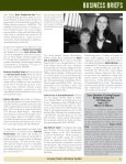 June - Northbrook Chamber of Commerce - Page 5
