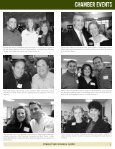 June - Northbrook Chamber of Commerce - Page 7