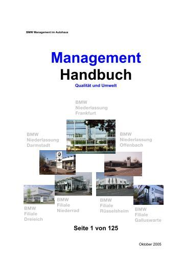 management handbuch adels contact. Black Bedroom Furniture Sets. Home Design Ideas
