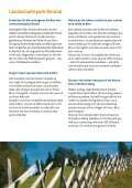 Alpe Veglia – Alpe Devero Binntal - Landschaftspark Binntal - Page 3