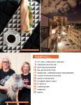 City Living magasin - Peab - Page 2