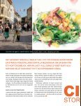 City Living magasin - Peab - Page 4