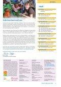 Das Paten-Magazin - Plan Deutschland - Seite 3