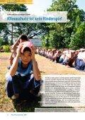 Das Paten-Magazin - Plan Deutschland - Seite 4