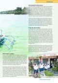 Das Paten-Magazin - Plan Deutschland - Seite 7
