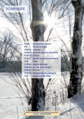 La Revue de la Mairie La Revue de la Mairie - Mairie de HOLTZHEIM - Page 2