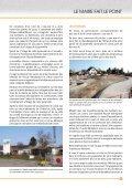 La Revue de la Mairie La Revue de la Mairie - Mairie de HOLTZHEIM - Page 5