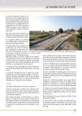 La Revue de la Mairie La Revue de la Mairie - Mairie de HOLTZHEIM - Page 7