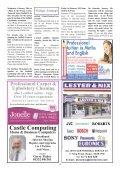 Duffield Scene January 2013 - Page 3