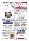 Duffield Scene January 2013 - Page 4