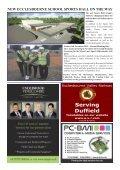 Duffield Scene January 2013 - Page 5